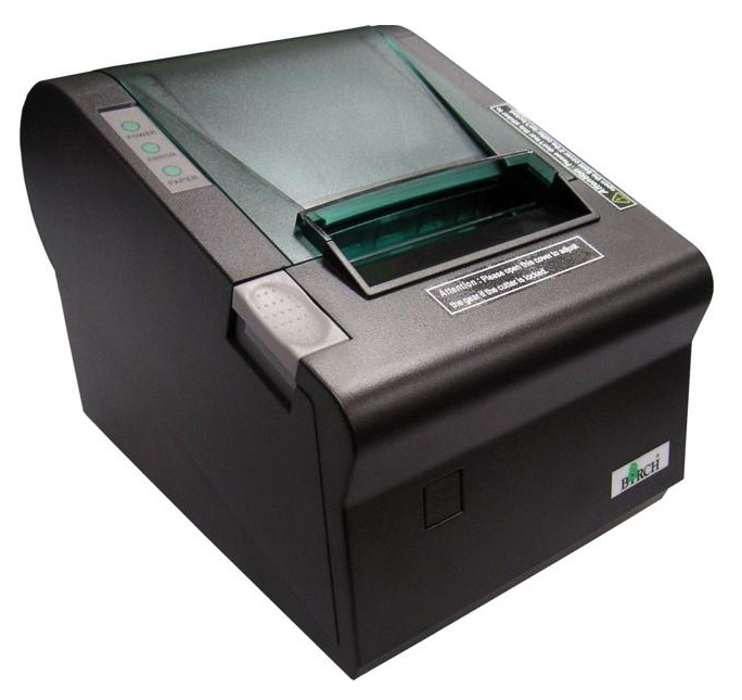 Birch POS Printer