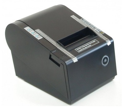 Tysso POS Printer