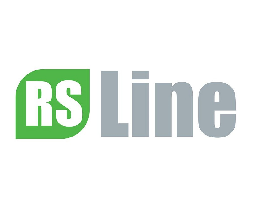 RS Line